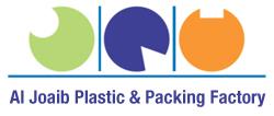 Al Joaib Plastic